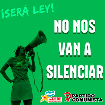 Banner 3 será Ley